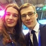 Николай Кулажев